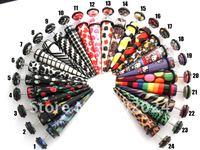 Free Shipping! Wholesale cheap fake plug earrings Body Piercing Jewelry 262