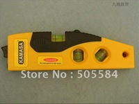 Cross Line Level Laser level measurement tool with stand