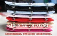 Freeshipping/EMS,3lines metal bra extender hooks clip,adjustable belt bra buckle,extendable bra clasp ladies lingerie accessory