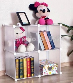 Storage organizer, shoe rack, wardrobe, toy rack, display rack, storage box