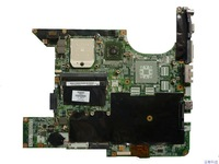 laptop motherboard for hp dv6000 AMD board 431365-001