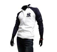Женские толстовки и Кофты panda-ears' hoodies, plush Hoodies, Sweatshirts. women's coat. ladies hoodies E257