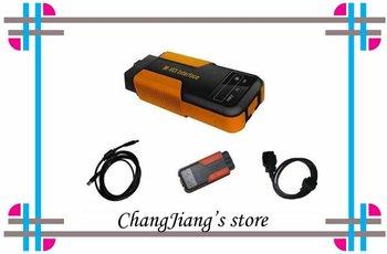 2012 for toyota tis MVCI