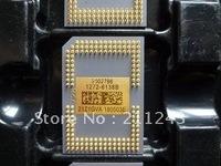 Projector DMD Chip 1272-6138B
