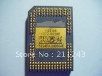 New Original Projector DMD Chip 1272-6039B