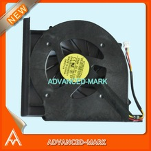 replace cooling fan price