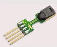 SHT71 - Digital Humidity Sensor SENSIRION original