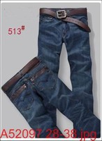 2012 newest fashion  brand denim 511  jeans accept wholesales dropship No MOQ MIX ORDER