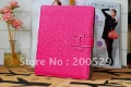 Luxury PU Leather Case Smart Cover with Stand for iPad 2 The New iPad 3