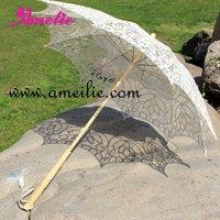 Свадебный зонтик , 11.8inches