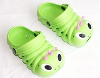 PROM baby animal model Sandals beac shoes children garden shoes cool slippers baby shoes Small yards HOT SELL