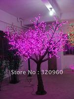 LED tree light Chritsmas tree lamp landscape outdoor light