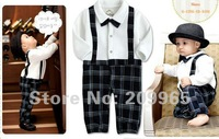 Халат для мальчиков 9pcs Baby K117