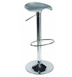 Wholesale Modern Barstools-Buy Modern Barstools lots from China ...