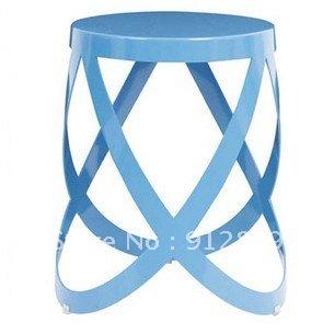 FREE-SHIPPING-Ribbon-stool- ...