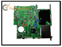 Good quality mainboard for ACER extensa 5620 MBTMW01001 48.4T301.01N laptop motherboard TESTED