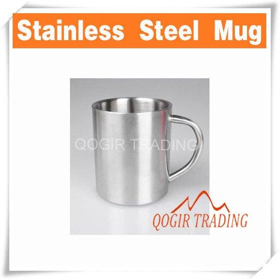 Zoomin free photo mug coupon