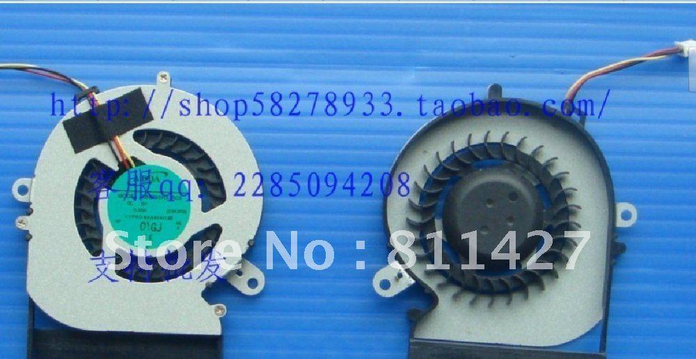 Компьютерная клавиатура 5V ab6705hx/ro3 ab6705hx/r03 ADDA 0.5A adda ab07005hx07kb00 dc 5v 0 40a server laptop fan