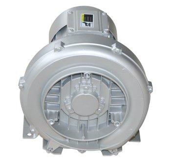 High pressure air blower,vacuum pump,vacuum dust collection equipment,,ring blower,carpet dryer,fish tank chair