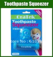 Super Bright LED Dental Mirror kits with 5 Reusable Mirror Tips head ABS Material Anti-fog Dental Tool
