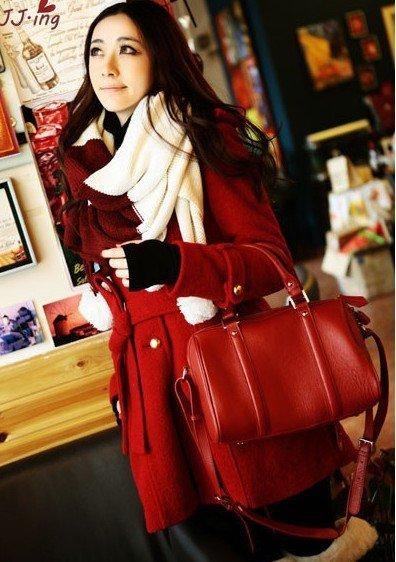 Китайский Магазин Брендовой Одежды С Доставкой