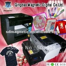 wholesale cd printer