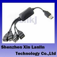 USB кабеля OEM 6522