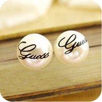 FREE SHIPPING Hot Sale Alloy  Earrings,E3756