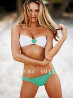 New arrival! women's swimsuit/ ladies' swiming wear/ women's beach wear /sexy bikini set  free shipping 9505