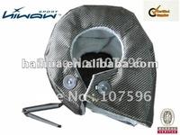 Titanium Heating Blanket T4