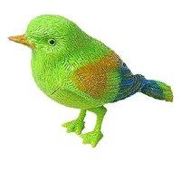 Voice Control Bird / Fantastic Singing Song Bird Promotional Kids Toys (KH-31)