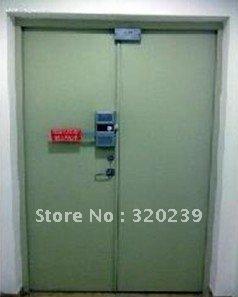 Detex-230D panic push bar,for single emergency door