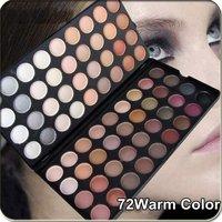 блеск для губ палитры Косметический макияж 32 цвет великолепные Лаки для ногтей hl032 дропшиппинг