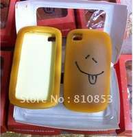 Free Shipping, New T Phone case,Case For Cell TPhone , Wholesale  Lc-01-239