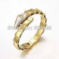 Wholesale fashion sts.316 Bangles