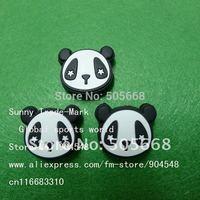 Panda design Tennis racket Vibration Damper Absorber,20 pecs  By China post