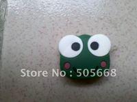 Frog design Tennis racket Vibration Damper Absorber,20 pecs  By China post