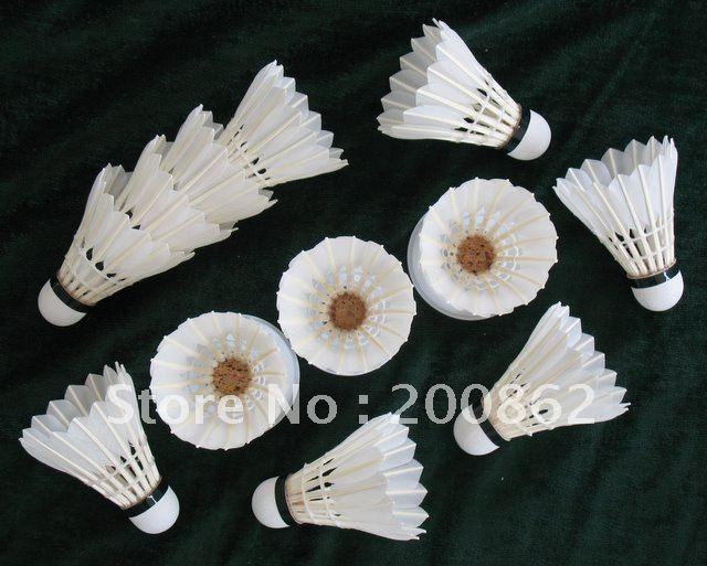 badminton supplies(China (Mainland))