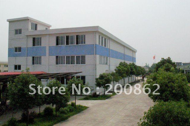DAYI badminton feather shuttlecock supply(China (Mainland))