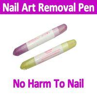 Средство для отбеливания зубов OEM pen