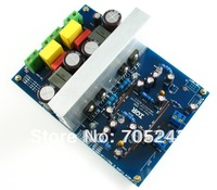 HIEND Class D    IRS2092  amplifier board ,150~500W   assembled& tested