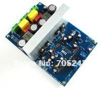 HIEND Class D    IRS2092  amplifier board ,150~500W   assembled& tested