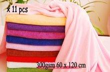 popular microfiber towel manufacturers