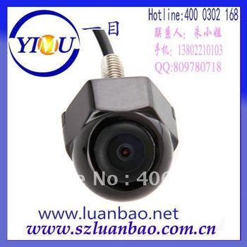 free shipping Car Reversing Cameras,Car Rearview Cameras LAB-702