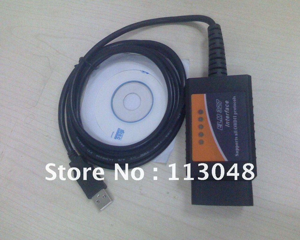 Factory Price Vgate Super MINI ELM327 obd2 Bluetooth iCar obdII