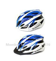 2012 Hot Selling Bike Helmets Free Shipping