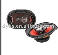 6*9 Car Speaker Subwoofer