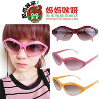 Женские солнцезащитные очки whb/b30