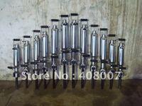 BY- 42/45 Hydrauic Splitting Cylinder