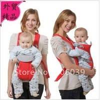 free shipping Summer air multi-function baby backpacks,baby carriers